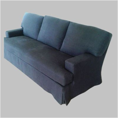 Jocal Sofa Dakota-c