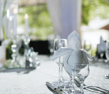 event planning design and decor