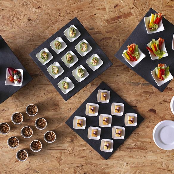 catering organizer dubai