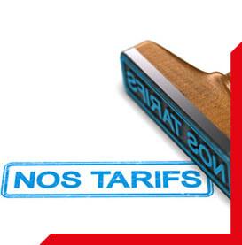 www jocelauto cartegrise auxerre fr