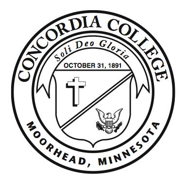 Concordia College Band