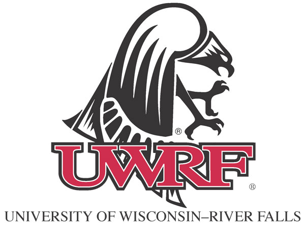 University of Wisconsin River Falls RESIDENCY: Annual Commissioned Composer Project
