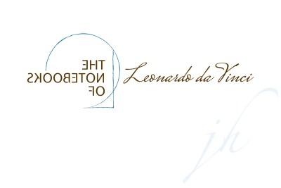 The Notebooks of Leonardo da Vinci at Carnegie Hall Performance Opportunity!