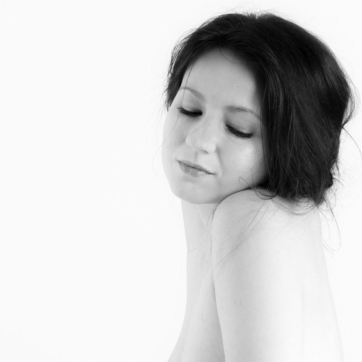 Alexandra T. – Portrait #3