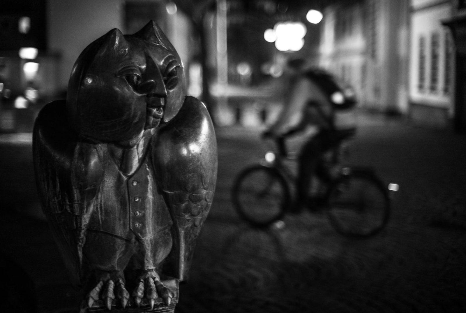 20190212_Nacht-in-der-Stadt_001-e1555881378238.jpg