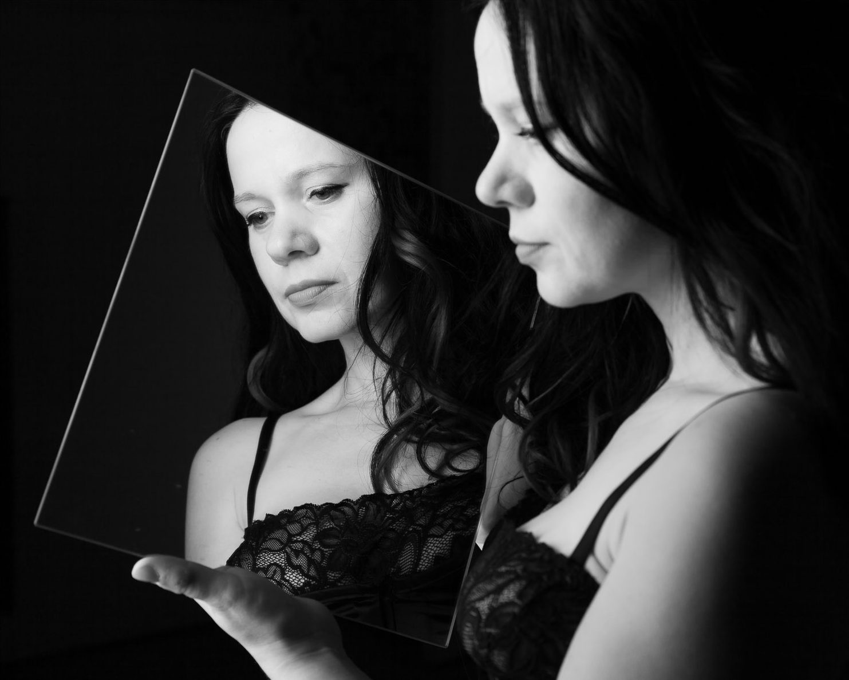 Stephanie – Portrait #8