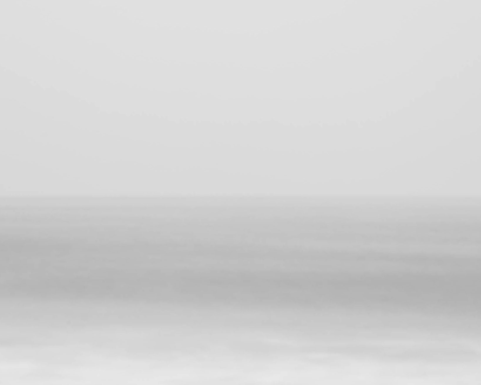 Seascapes Vol. 8