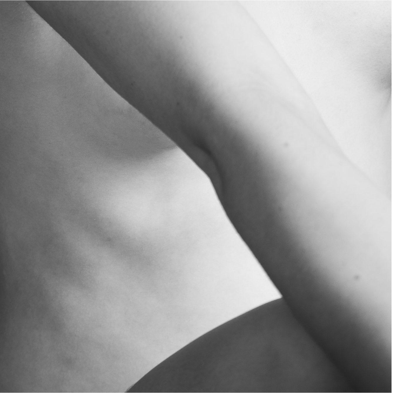 Belle Gisele – Quadrat