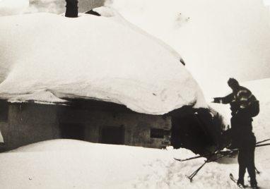 Ski---Einfahrt-Jochgrimm
