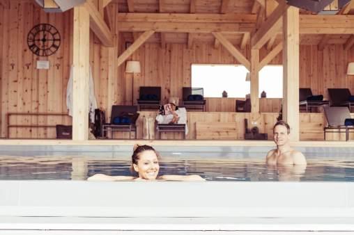 berghotel-jochgrimm-0342