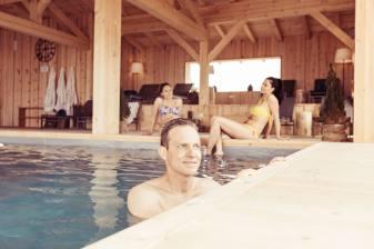 berghotel-jochgrimm-0394