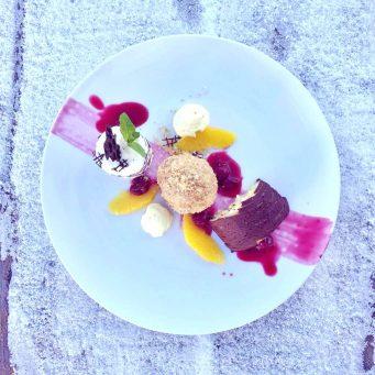 dessert-genusshotel-dolomiten-jochgrimm