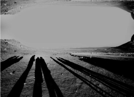 Gates of Light – Walk On/DUB 4 – ZU/Kid Loco remixes (streaming tracks/Shimmy Disc records)