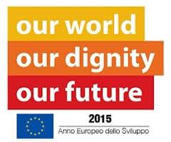 Anno europeo Sviluppo 2015 NEWS