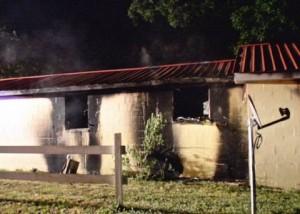 Fatal Fire Selma Pic 2