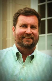 Steve Biggs 05-10-16CP