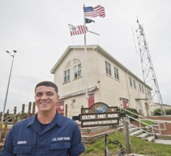 US Coast Guard 2