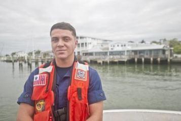 US Coast Guard 3