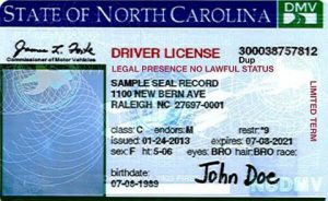drivers license office clayton nc