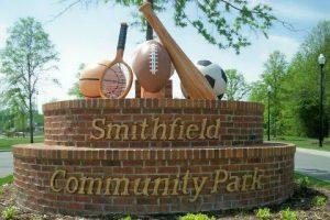 Smithfield Community Park