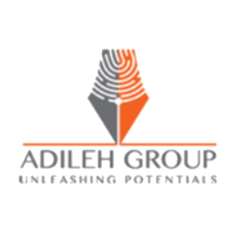 Adileh Group