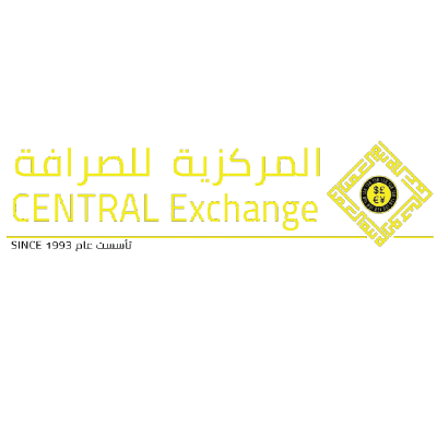 Central Exchange