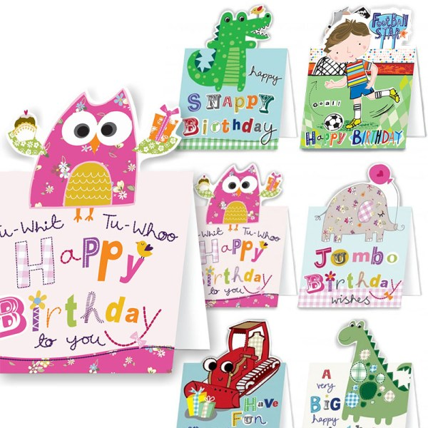 website public - card pack childrens birthday adapted for home page pic