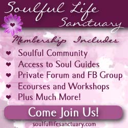 Come Join the Soulful Life Sanctuary!