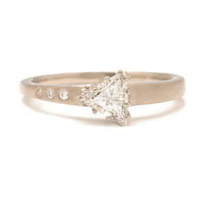 Jamie_Joseph_triangle_diamond_ring