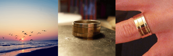 Marks_sunset_wedding_ring