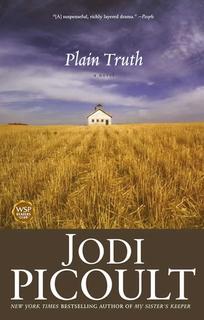 from jodipicoult.com