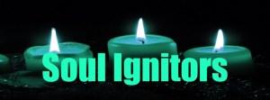 Facebook image - soul ignitors