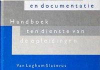handboek B&D