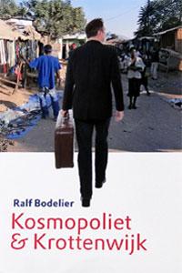 kosmopolitisme en krottenwijk