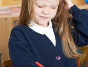 Link to blogpost: Back To School And Head Lice