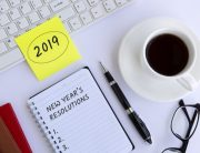 Link to blogpost: Make Pest-Proofing A New Year's Resolution