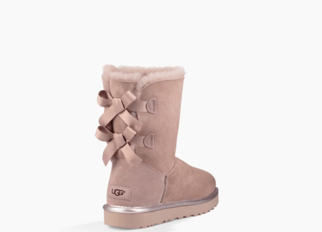 c4f55707247 Winter boot smack down! Know this before buying Uggs