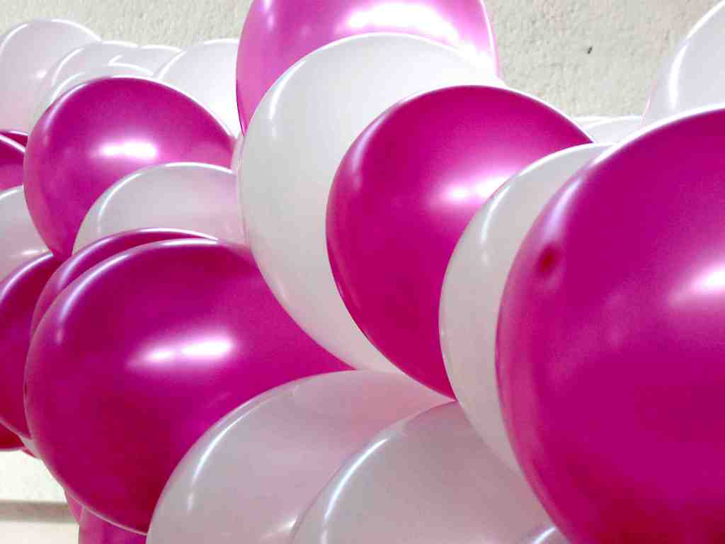 These are the best old fashioned party games for a child's birthday party