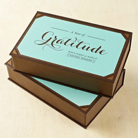 gratitude kit