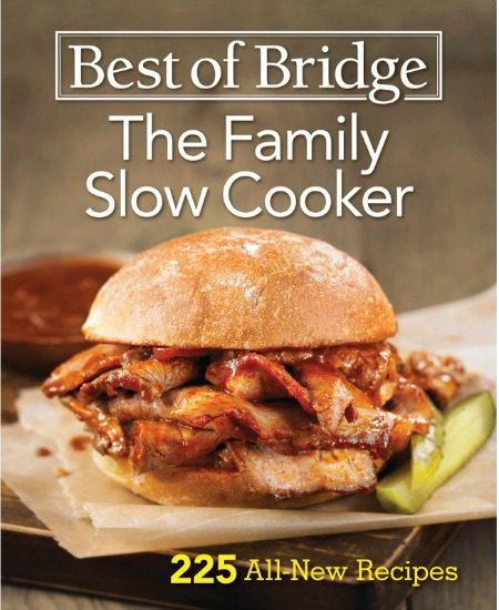 best-of-bridge-family