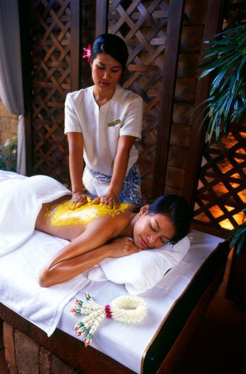 jinda thai massage thaimassage haninge