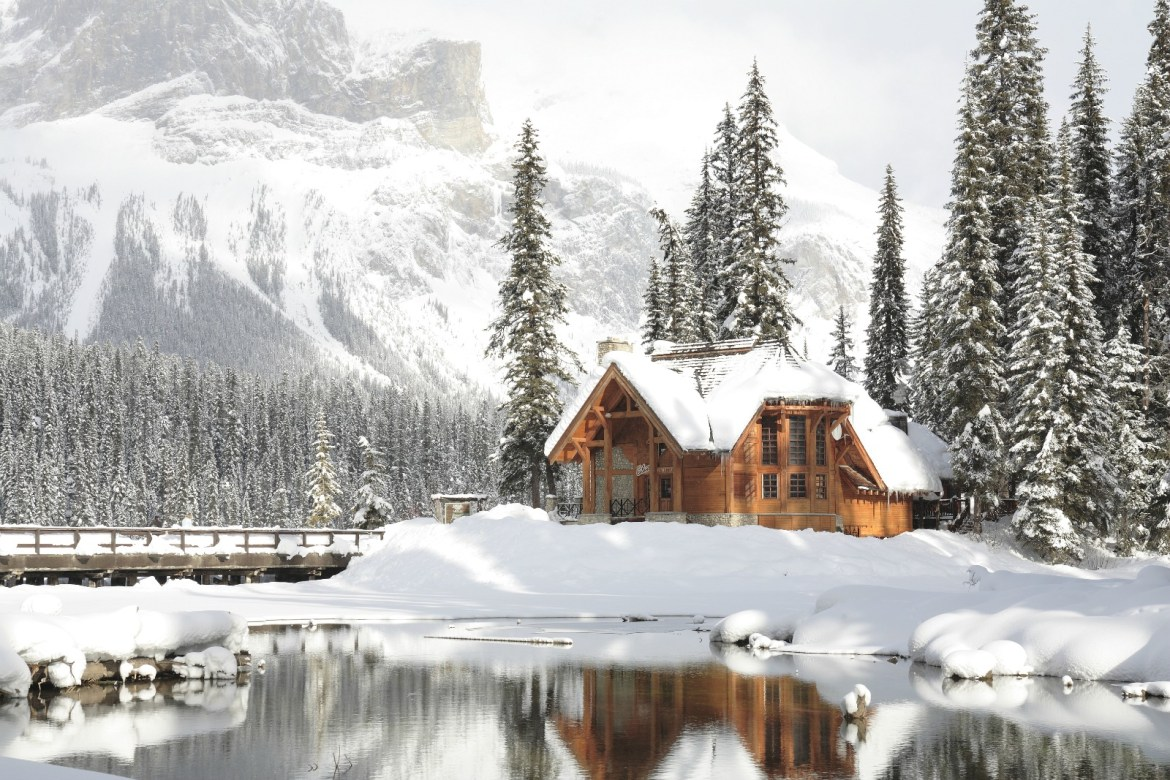 Forget Chocolate Check Out These Sexy And Romantic Valentines Day Trips