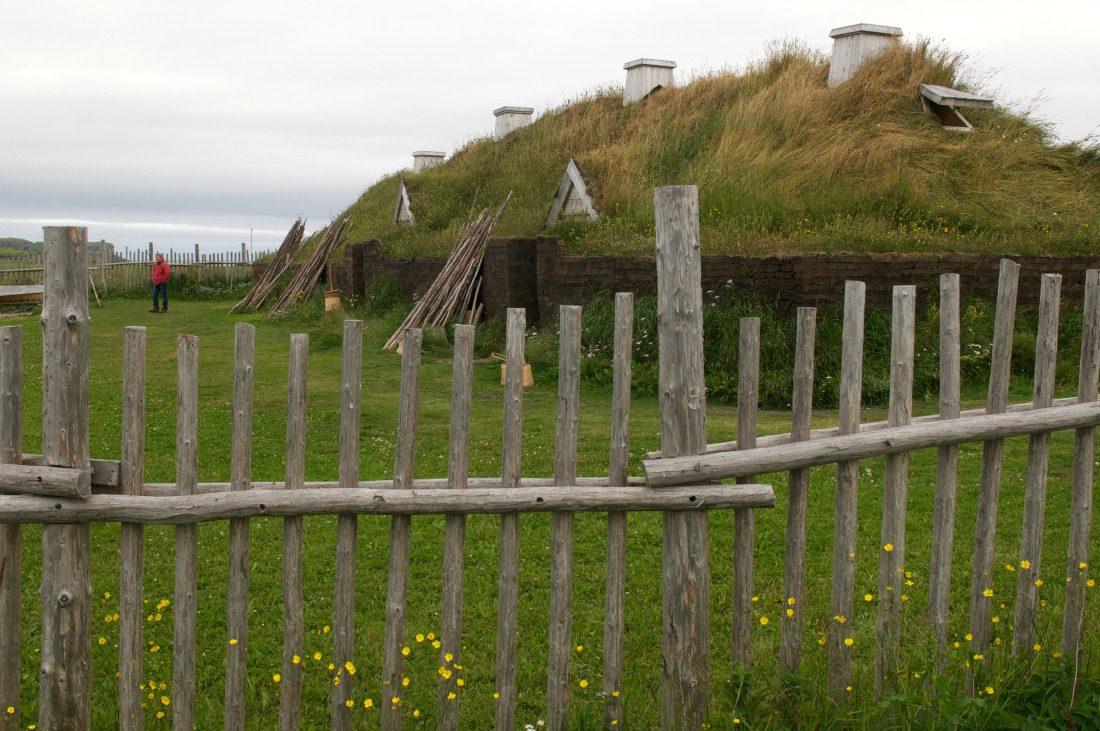 viking home canada