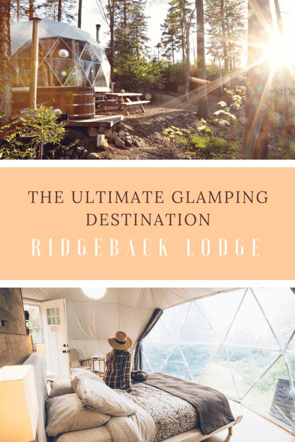 Glamping_Ridgeback_Lodge