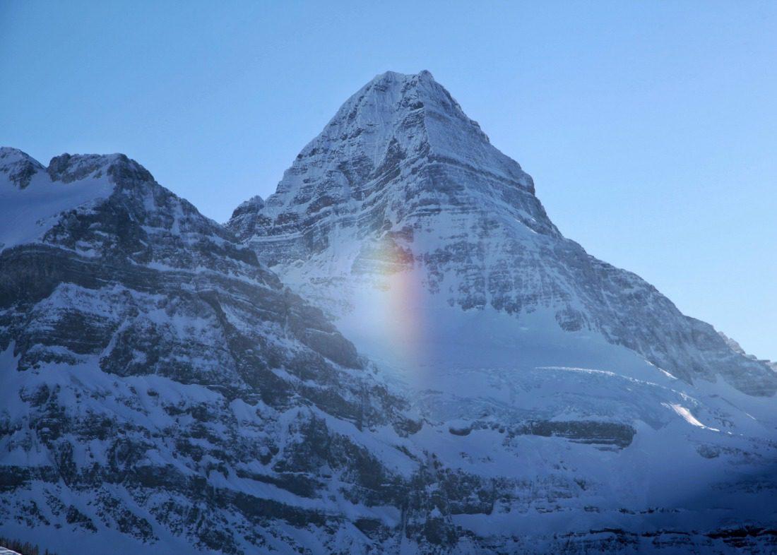 Mount_Assiniboine