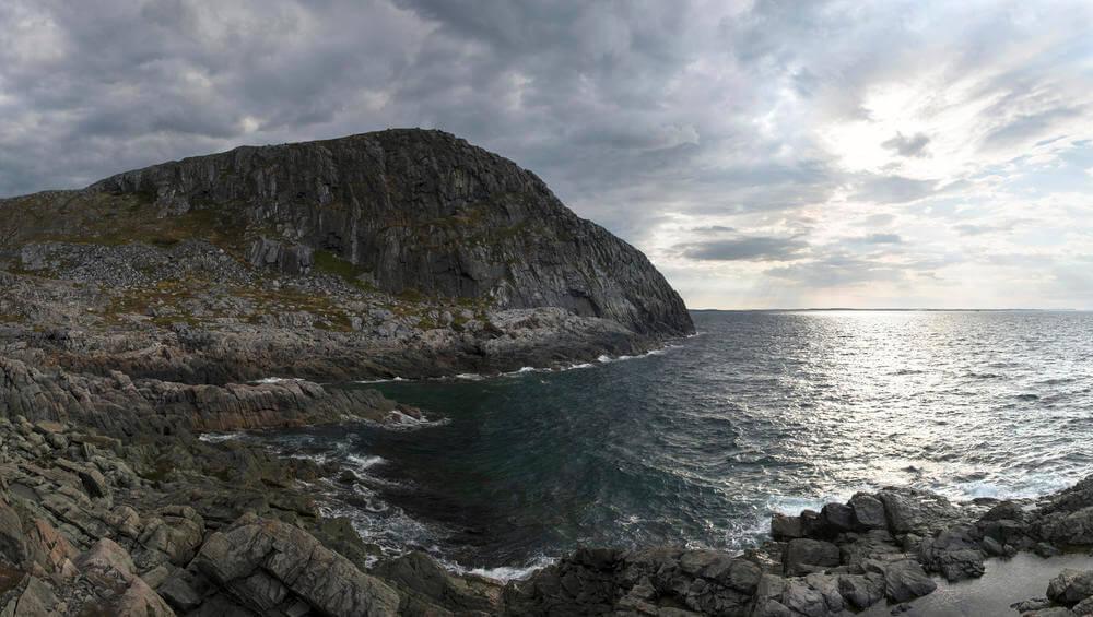 Fogo_Island