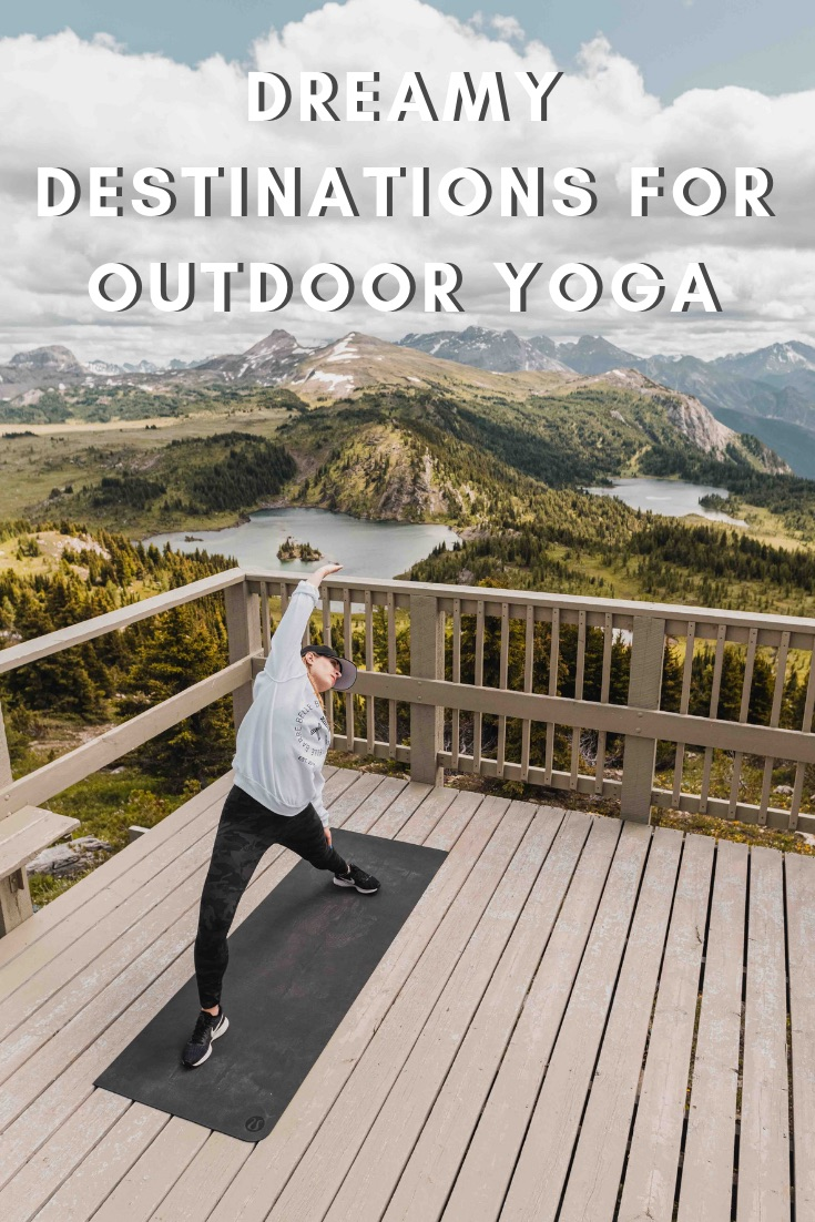 banff_yoga_sunshine_village