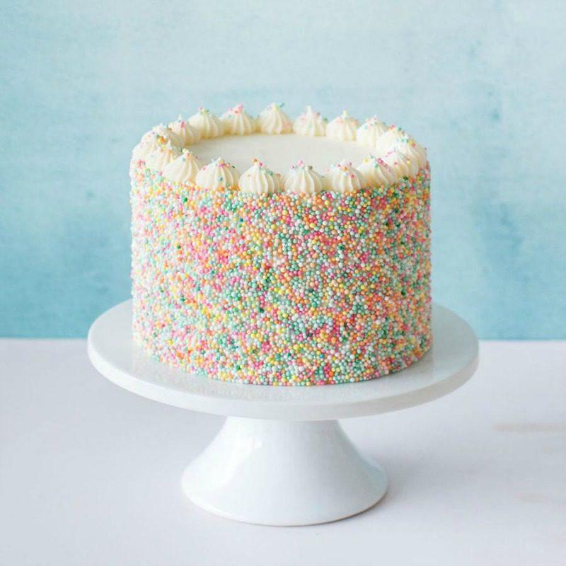 calgary_cakes