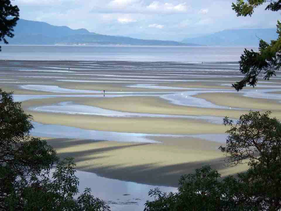 10 Awesome things to do in Parksville