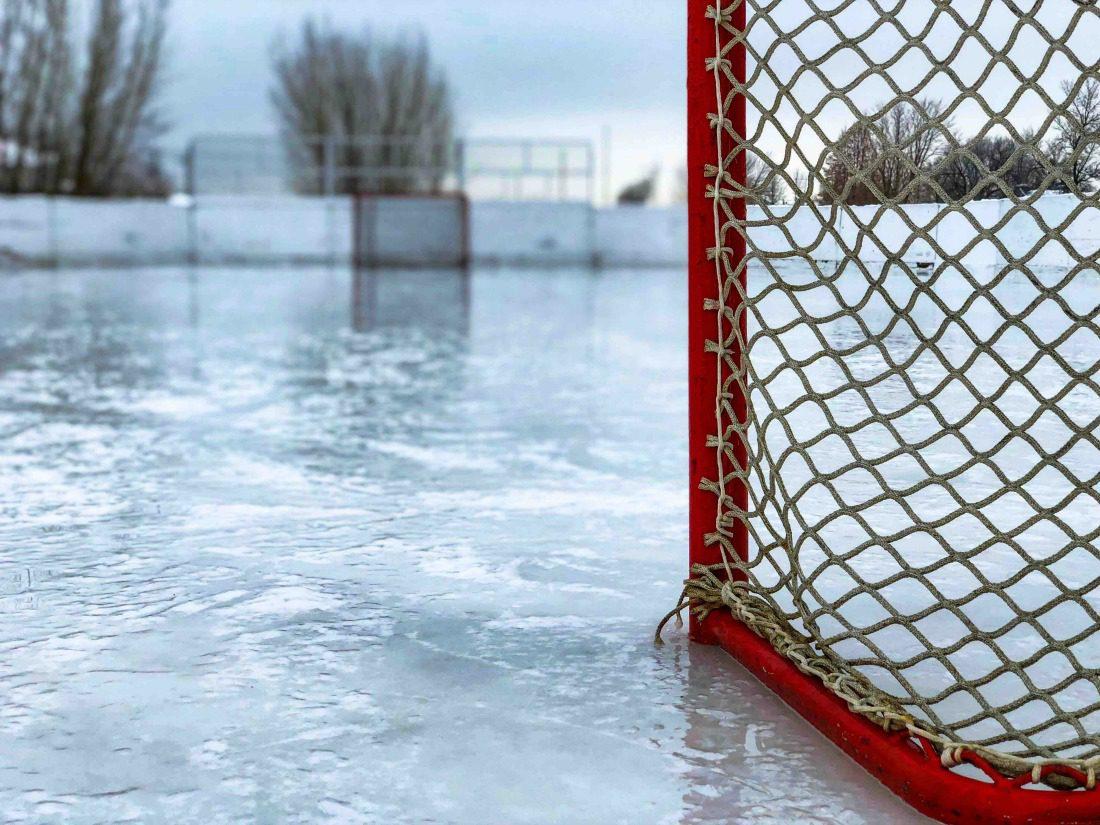 girls hockey calgary